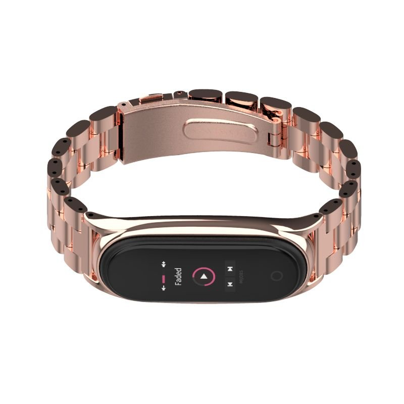 Armband Tech-Protect Stainless