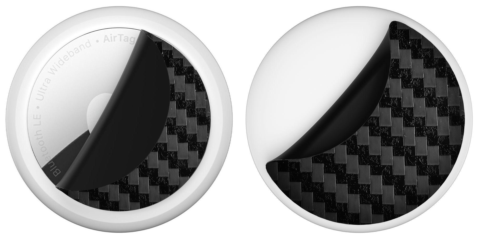 Folie Spien AirSkin Shield