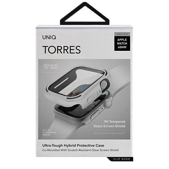Schutzhülle UNIQ Torres