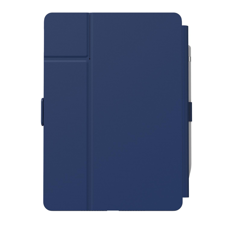 Hülle Speck Balance Folio