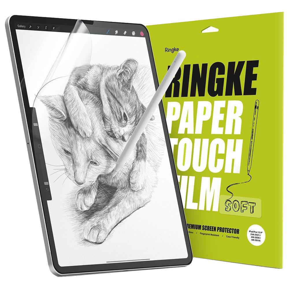 Schutzfolie Paper Touch 2-Pack