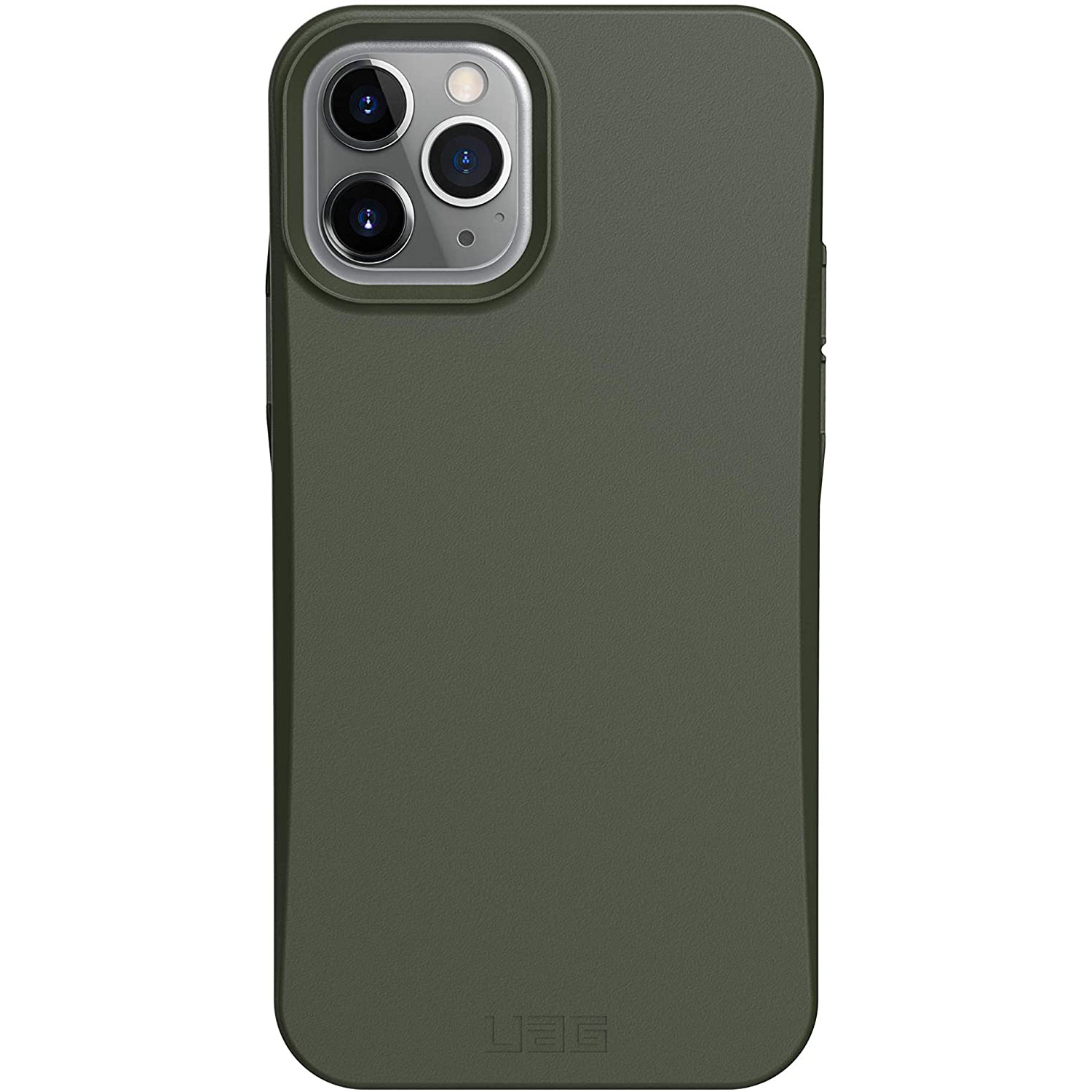 Etui Urban Armor Gear Biodegradable Outback dla Apple iPhone 11 Pro
