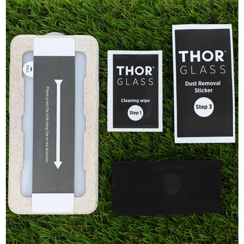 Gehärtetes Glas Thor Edge to Edge
