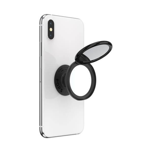 Handyhalterung/Kickstand Handy, Tablet oder Hülle PopSockets PopGrip, Phone Grip & Stand zweite Genaration