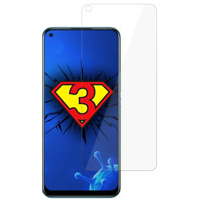 für XiaomiMi 11
