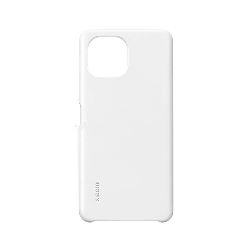 Hülle Xiaomi Flip Case